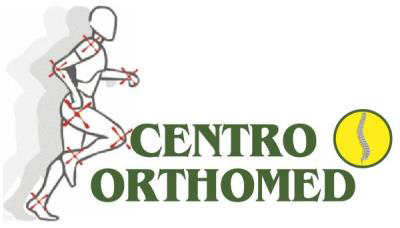 CENTRO ORTHOMED